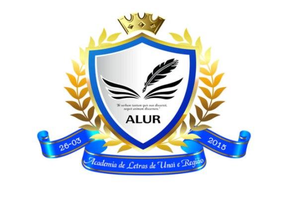 Logomarca da Alur (Arte: Alur/Reprodução