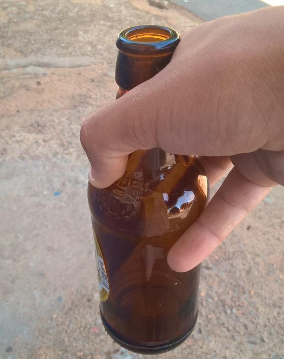 garrafa_cerveja