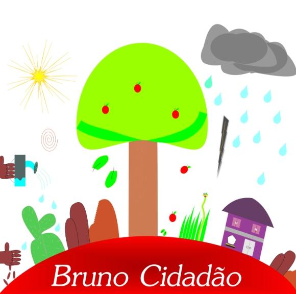Logomarca 2016 BC (new CM-corrigido)