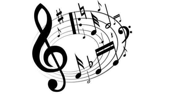 musica-boa
