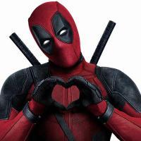 Deadpool e o amor